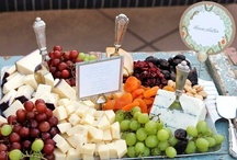 Fun Party Ideas / by Christine Aksland Ouzts