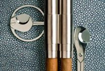 #Home ideas #Tools / Tools #Home ideas