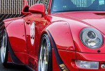 Porsche / #Porsche