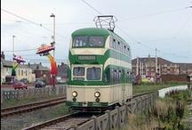 Streetcars_Villamosok
