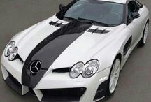 #Mercedes / #Mercedes