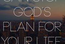 Religious/Ministry