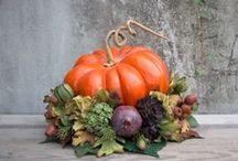 Fall Silk Arrangements / Silk and Dried Arrangements for the Fall season!  http://shop.rogersgardens.com/browse.cfm/fall-arrangements/2,67.html?_ga=1.148285623.1480954403.1432337028