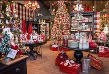 """Christmas Boutique 2015 