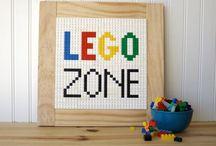 ~LEGO~