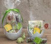 Easter Gifts & Décor / Springtime gifts and décor for the home & garden.   shoprogersgardens.com