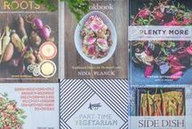 Cooking / Cook books, gourmet food items, and more