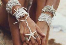 pretties / by Elisabeth Mitchell