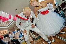 Fun&Party / Ecco alcune delle foto migliori arrivate dai nostri fan di facebook per il concorso Fun & Party!