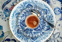 tea and its etiquette... / ...together with explanatory notes for Americans, and cautionary political warnings for Britons. / by Arcangelo Giovanni Corelli
