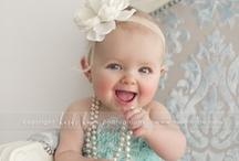 Baby / by Cassie Dugger