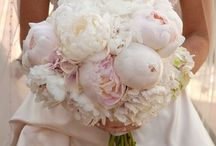 Weddings and Loveliness / by MilkHouse & Atelier
