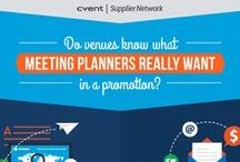 Effective Meetings / Tips for planning and executing a successful corporate meetings and corporate events.  / by The Woodlands Resort
