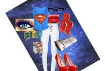 Polyvore / by Michele Greene