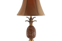 Traditional Table Lamps / Traditional Table Lamps can be purchased http://www.lampstore.com/collections/traditional-table-lamps at various prices.  / by Lamp Store