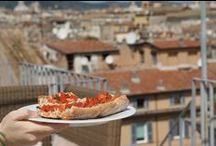 Beautiful Italy / by Fabio Bongianni