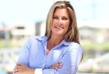 Home Staging of the Palm Beaches / by Michele Greene