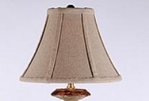 Aidan Gray Lamps / by Lamp Store