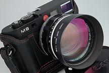 Cameras | Câmeras  / Conversemos sobre máquias, modelos, configurações, lentes e por aí vai. Se tiverem alguma dúvida, deixem uma pergunta, ou comentem e interajam!