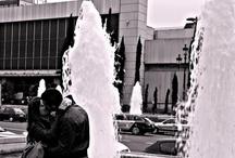 Fantastic 5 Shots / Fantastic 5 Shots è un concorso fotografico che nel corso di 5 settimene mette in palio weekend gratuiti nelle principali mete europee. In questo board pubblichiamo le migliori foto arrivate! http://www.hostelsclub.com/article-it-2929.html