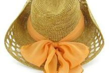 Resort Wear & Vacation Fashions / Fashionable vacation outfits. Summer hair tips. Cool hats and sandals. Best summer bags and more! / by The Woodlands Resort