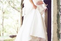 weddings / by Ekster Antiques