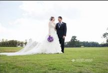 Weddings at the Woodlands Resort & Conference Center / Photos of the gorgeous brides and handsome grooms who have shared their special day with us. / by The Woodlands Resort