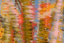 Favourite contemporary artists / by Jonathan Ridge