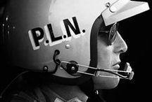 Paul Newman Style / by DealerSocket