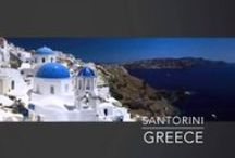 Santorini Greece - Santorini Island beaches - things to do In Santorini / Santorini Greece - Santorini Island beaches - things to do In Santorini