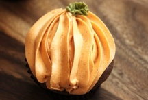 Pumpkin-Pumpkin-Pumpkin / all thing having to do with PUMPKIN