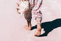 Baby style / Viola & Mattia style⭐️