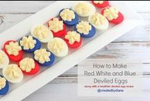 Egg-cellent... let's get crackin' / Eggs-Eggs Eggs, it's all about the eggs here!