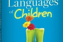 Books Worth Reading / by Wheaton Christian Grammar School