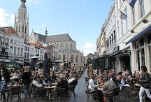 Breda / De Parel van het Zuiden