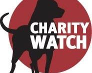 Charity & Watchdog Sites