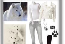 Polyvore Fashion :)