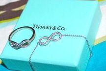 Jewelry is a girls best friend / it's not just Diamonds lol