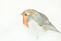 Bird*Art
