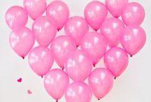 Dia dos namorados / Valentine's day