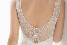 Wedding - Brides Fashion / Wedding Dresses