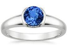 Wedding - Rings / Wedding Rings