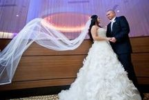 """Say """"I Do"""" at Radisson / With dedicated wedding experts on staff and a variety of locations to suit your needs, saying """"I do"""" to a Radisson wedding is easy. Start your planning at the perfect venue, get design inspiration and tips to make your special day unforgettable. / by Radisson Hotels"""