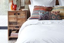 room ideas / by Reyna Uilkie