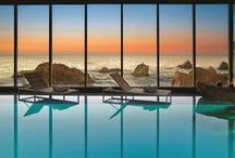 Poolside / Spotlighting the beautiful Radisson pools across the country. / by Radisson Hotels