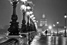 Paris & arredores