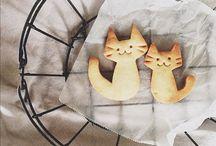 Bolachas/biscoitos/cookies / Bolachas/biscoitos/cookies