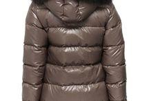 puffy jackets / Down jackets,puffy jackets,down coats,