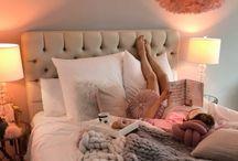 My Blog / All about... Einrichtung, Dekorieren und Wohnen  #living #blog #decoration #dekoration #wohnen #einrichten #styling