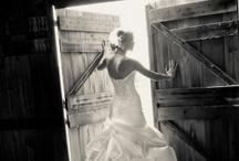 Ideas For Our Wedding. . / by Cole Lynn